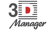 3D-Manager